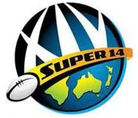 Super 14 Logo
