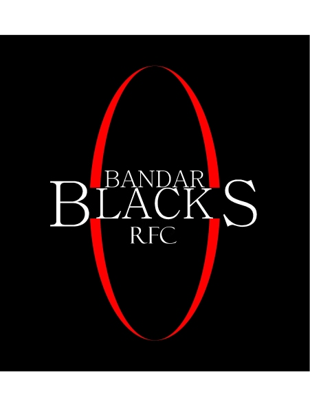 bandar-blacks.jpg