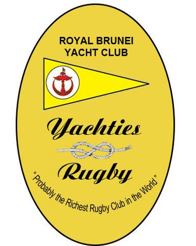 yachties.jpg