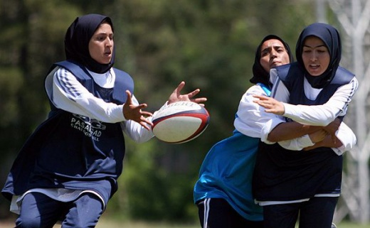 middle eastern single women in rugby You loved the 6 annoying dating habits of middle eastern men, and since i'm all for equality this sequel was only fair 1) when you first met her at a club she seemed like the most outgoing.